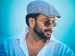 Prithviraj Plays A Deaf Mute