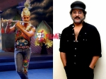 Darshan And Ravichandran In Kannada Remake Of Oh My God