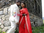 Fdfs Buzz Ramleela Gathers Positive Reports Audience Review