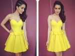 Cute And Adorable Pics Of Shraddha Kapoor From Instagram 205045 Pg