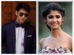 Kaisi Yeh Yaariyan Ayaz Ahmed To Be Paired With Ratan Rajput In Jai Santoshi Maa