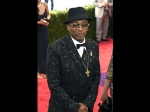 Spike Lee Receives Honorary Oscars Slams Hollywood For Lack Of Diversity