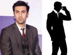 Omg Ranbir Kapoor Says He Felt Jealous Of This Man 205310 Pg