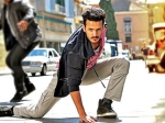 Akhil To Ditch His Mass Image This Time