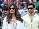 Omg Bipasha Basu Just Revealed Shes Getting Married Soon 205487 Pg