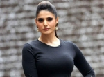 Who Encouraged Zarine Khan To Do Bold Scenes In Hate Story 3 205499 Pg