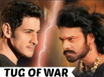 Srimanthudu Lost Close To Baahubali Check Out Highest Trps Of Telugu Movies