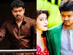 Azhagiya Tamil Magan Atm Director To Helm Vijay 60 A Romantic Thriller