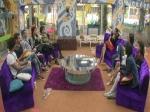 Bigg Boss 9 Suyyash Rochelle Prince Safe Mandana Kish Rimi Aman Digi Rishabh Nomined
