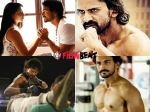 Reasons Why Dhananjay Starrer Boxer Will Be A Hit