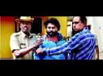 Watch Huccha Venkat Arrested For Abusing Dr Ambedkar