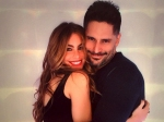 Sofia Vergara Weds Joe Manganiello Everything You Need To Know About The Wedding