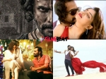 Srimurali Rathaavara Releasing On Dec 4 See Pics Of Srimurali And Rachita Ram
