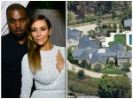 Five Most Lavish And Fancy Homes Of Hollywood Celebrities