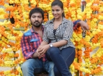 Vaibhav Reddy Talks About His Upcoming Horror Comedy Hello Naan Pei Pesuren