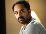 Mollywood Upset With Fahadh Faasil