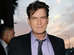 Charlie Sheen Tape Making Love Performing Oral To A Man And Smoking Crack Leaked