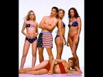 American Pie Movie 1999 Ten Fun Interesting Facts That Will Crack You Up
