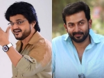 Many Tried To Brainwash Prithviraj Says Nadhirshah