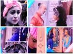 Bigg Boss 9 Spoiler Rimi Helps Prince Win Task Priya Bigg Boss Throw Kanwaljeet Out
