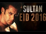 Finally The Actresses Role In Salman Khan Starrer Sultan Is Revealed