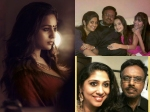 Bhama Slams Social Media