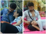 Keith Sequeira Returns Bigg Boss 9 House Surprise Gf Rochelle Rao Birthday Confirmed