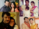 Bala Amrutha Divorce What Is The Current Status