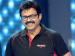 Venkatesh Stands By Aamir Khan Comments On Growing Intolerance In India
