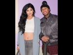 Kylie Jenner And Tyga Secretly Parting Ways Tyga Moved Out Of Kylie Pad