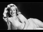 Marilyn Monroe Secrets And Facts You Need To Learn About Her