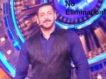 Bigg Boss 9 With Salman Khan No Elimination This Week Rimi Digangana Saved