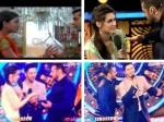 Bigg Boss 9 Salman Khan Aishwarya Rai Kriti Hddcs Act Varun Kriti Promote Dilwale Pic
