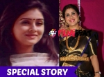 Ever Wondered Where Is Tholi Prema Actress Keerthi Reddy Now
