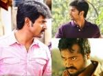 Box Office War On December 4 Th Can Bobby Simha And Atharvaa Defeat Sivakarthikeyan