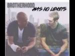Vin Diesel Remembers Paul Walker On Instagram Facebook The Second Anniversary Of His