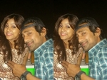 Varun And Vithika Confusing Statements About Health Issue