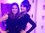 Trisha Walks Out Of Vignesh Shivan Vijay Sethupathi Movie Because Of Nayantara Salary