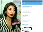 Bigg Boss 9 Rimiwonhearts Trending On Twitter After Rimi Elimination Fans Tweets