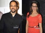 Rohit Shetty Wants To Watch Deepika Padukone Bajirao Mastani