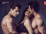 Hate Story 3 Sunday 3 Days Box Office Collection Report
