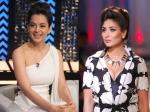 Move Away Catfights Kareena Kapoor Says Kangana Ranaut Is Her Inspiration