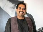 Shankar Mahadevan Suffers Heart Attack Undergoing Angioplasty