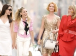 Ten Hollywood Chick Flick Movies Of All Time One Must Watch