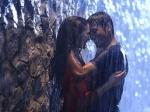 Thanga Magan Official Trailer Review Dhanush Upcoming Movie