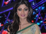 Shilpa Shetty To Be Back As Nach Baliye Judge Yet Again