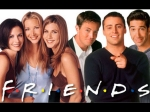 Friends Interesting Fun Facts About The Evergreen Show