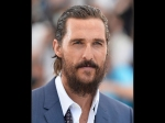 Hollywood Actors With The Most Badass Beards