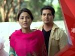 Yeh Rishta Kya Kehlata Hai Spoiler Akshara Health Worsen Lose Eyesight Naksh Sangram