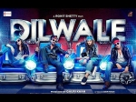 Dilwale Movie Review By Audience Response Live Update